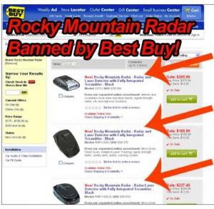 RMR-Banned-Best-Buy