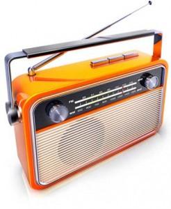 RMR Radio Commercial