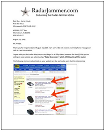 radarjammer-response-best-buy