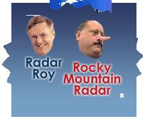 RadarRoyvsRMR2-1